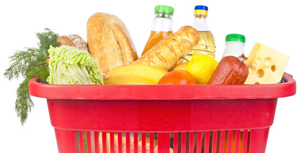Food Assistance Programs in Bradenton FL