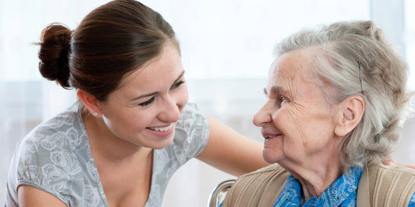 Senior Assistance Programs in Englewood FL
